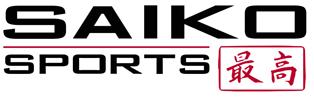 Karateanzug kaufen bei SaikoSports - Online Shop für Karategürtel, Kinderkarateanzug